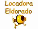 Locadora Eldorado