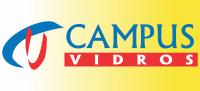 Campus Vidros