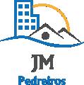 Jm Pedreiro