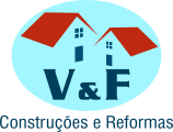 V e F Constru��es e Reformas