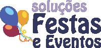 Soluções Festas & Eventos