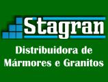 Stagran Distribuidora de M�rmores e Granitos