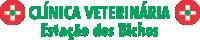Clínica Veterinária Estação dos Bichos