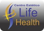 Centro Est�tico Life Health