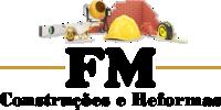 FM Constru��es e Reformas