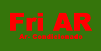 Fri-Ar Ar-Condicionado
