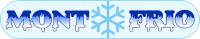 Mont Frio Refrigeração