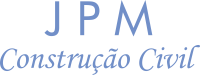 JPM Constru��o Civil