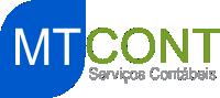 Mtcont Serviços Contábeis