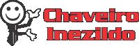 Chaveiro Inezildo