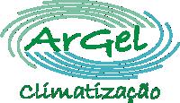 Argel Climatização