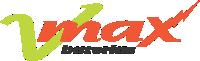VMax Baterias