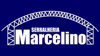 Serralheria Marcelino