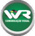 Wr Comunicação Visual