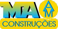 M A Construções