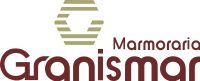 Marmoraria Granismar