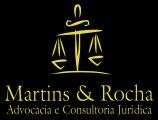 Martins & Rocha - Advocacia e Consultoria