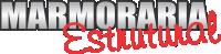 Marmoraria Estrutural