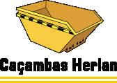 Herlam Ca�ambas