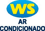 Ws Sistemas de Ar Condicionado