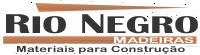 Madeireira Rio Negro