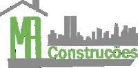 MA Gesso e Construções