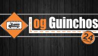 Log Guinchos 24 horas