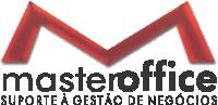 Master Office Suporte e Gestão de Negócios