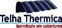 Telha Termica e Termoacustica