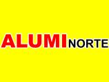 Aluminorte