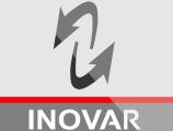 Inovar Mudancas e Transportes em BH