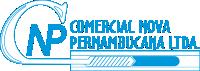 Comercial Nova Pernambucana Ltda
