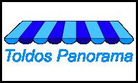 Toldos Panorama