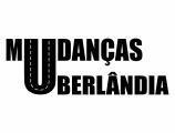 Mudança Uberlândia