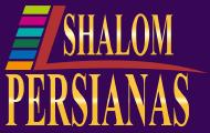 Shalom Persianas