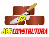 JCF Construtora