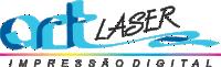 Art Laser Comunicação Visual