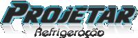 Projetar Refrigera��o Ltda