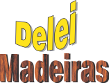 Delei Madeiras