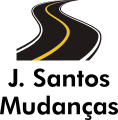 J Santos Mudan�as e Fretes
