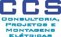 Ccs-Consultoria Projetos E Montagens Elétricas