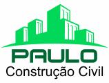 Paulo Constru��o Civil