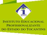 Inst. Educ. Profissionalizante do Tocantins