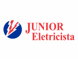 Junior Eletricista