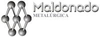 Maldonado Metal�rgica