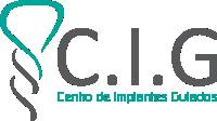 Centro de Implantes Guiados