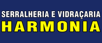 Metalúrgica Harmonia Instaladora Ltda