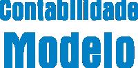 Contabilidade Modelo
