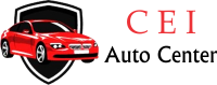 CEI Auto Center