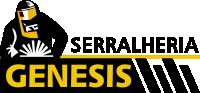 Serralheria Gênesis